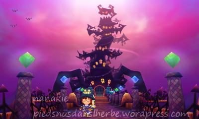 2015-05-03 s Fantasy Life 014