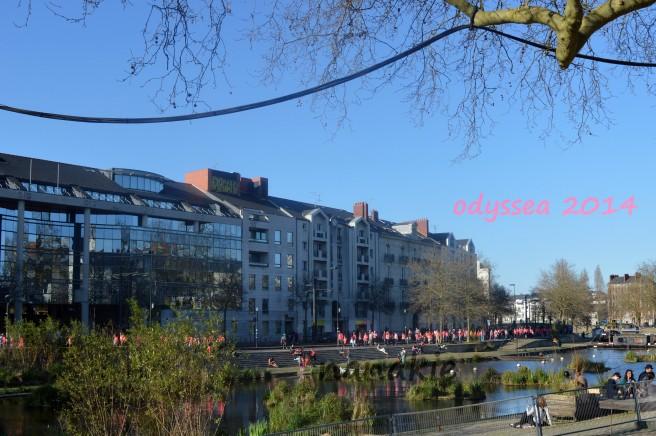 2014-03-16 Odyssea contre le cancer du sein à Nantes by Nanakie 4