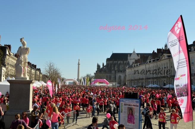 2014-03-16 Odyssea contre le cancer du sein à Nantes by Nanakie 2