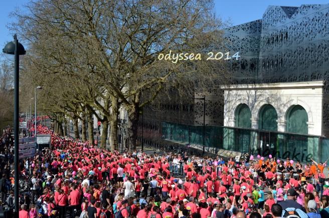 2014-03-16 Odyssea contre le cancer du sein à Nantes by Nanakie 3