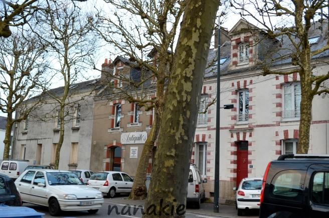 2015-02-05 Quartier Zola (4)