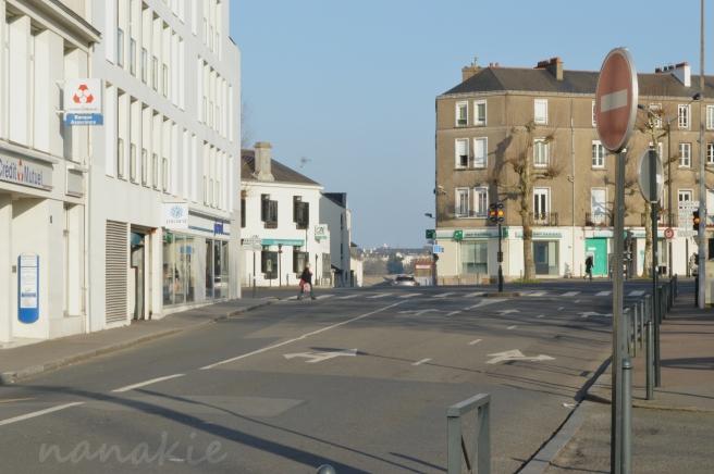 2015-02-10 Nantes Quartier Zola (1)
