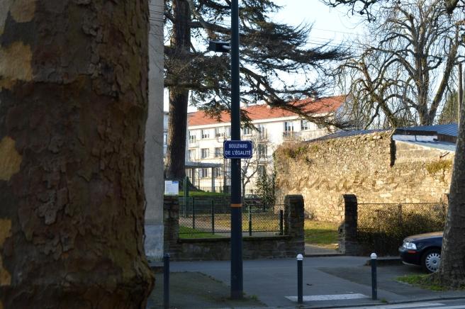 2015-02-10 Nantes Quartier Zola (10)