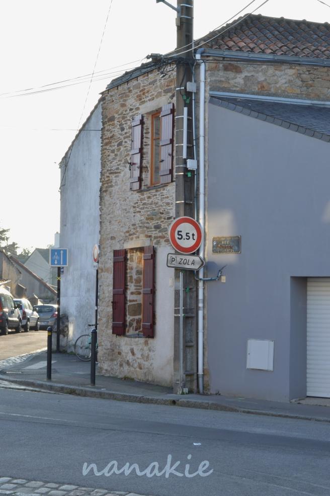 2015-02-10 Nantes Quartier Zola (12)