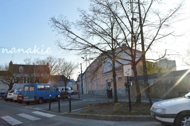 2015-02-10 Nantes Quartier Zola (13)