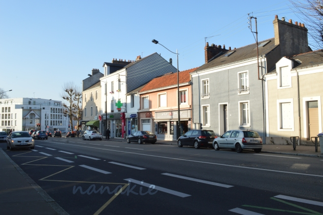2015-02-10 Nantes Quartier Zola (4)