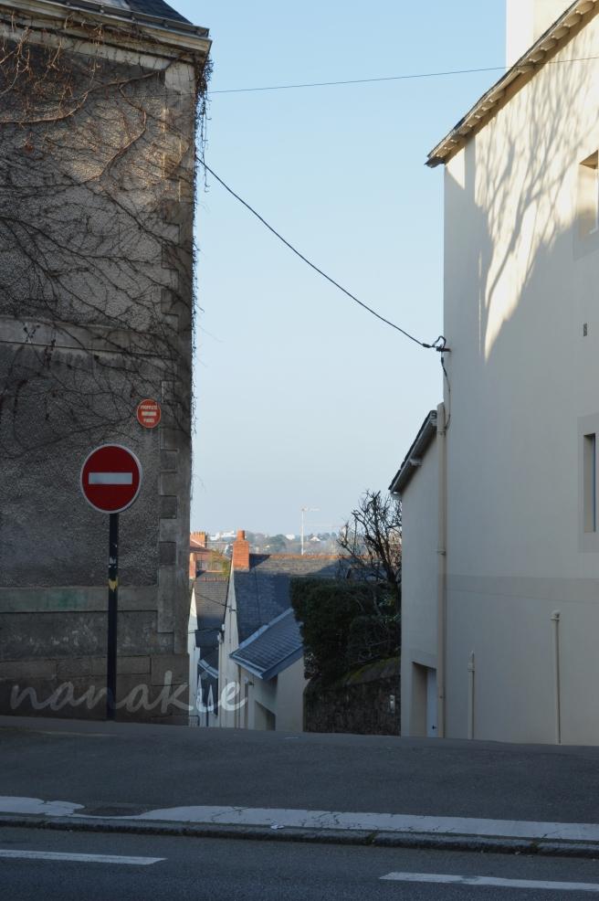 2015-02-10 Nantes Quartier Zola (5)