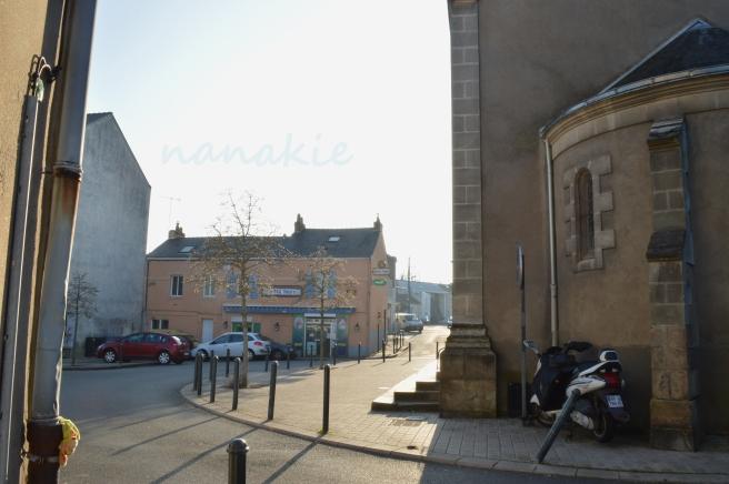 2015-02-10 Nantes Quartier Zola Sainte Claire (1)