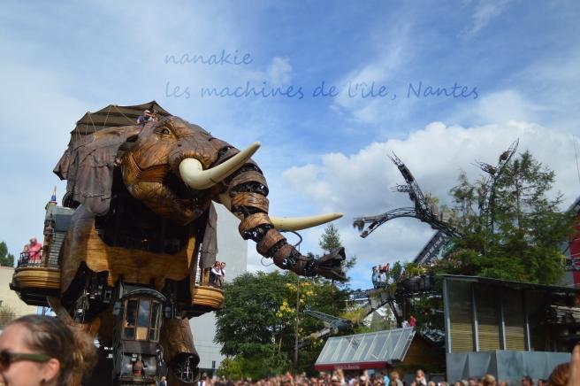 2015-08-23 Machines de l'île Eléphant (1)