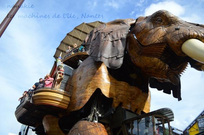 2015-08-23 Machines de l'île Eléphant (3)