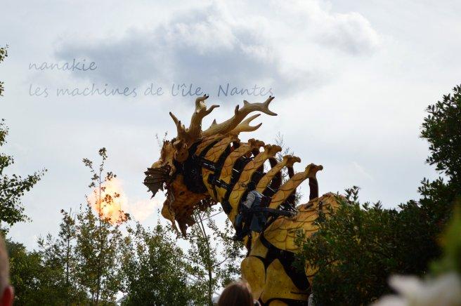 2015-08-23 Machines de l'île - Long Ma cheval dragon (3)