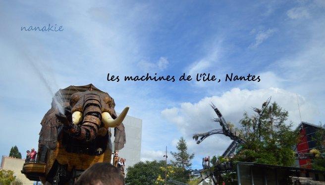 2015-08-23 Nantes Machines de l'île (1)