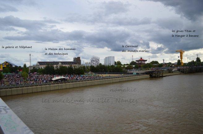 2015-08-23 Nantes Machines de l'île (4)