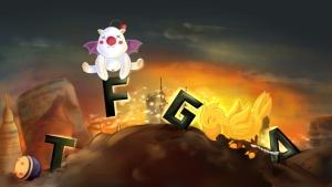 TFGA nouveau logo