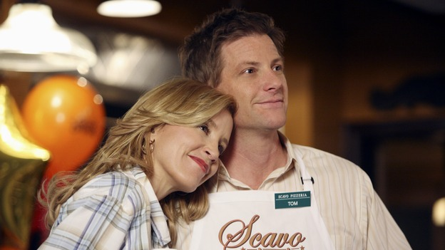 Deperate housewives tom lynette scavo pizzeria