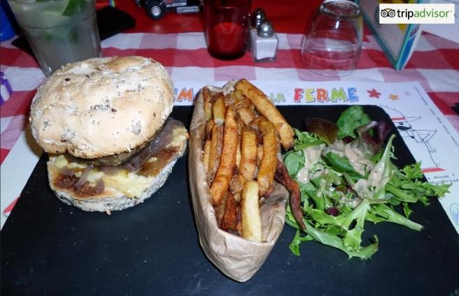 restaurant-la-recree-1