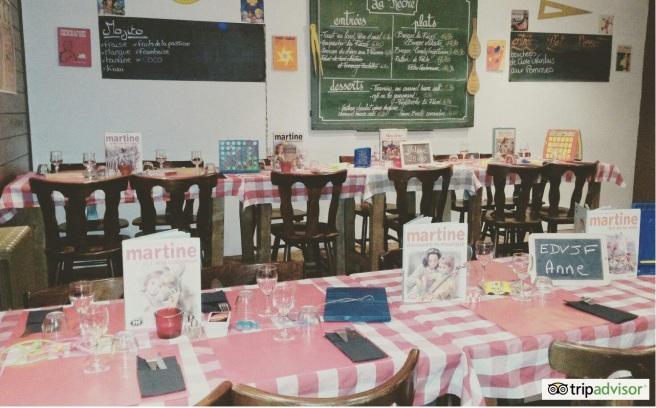 restaurant-la-recree-2
