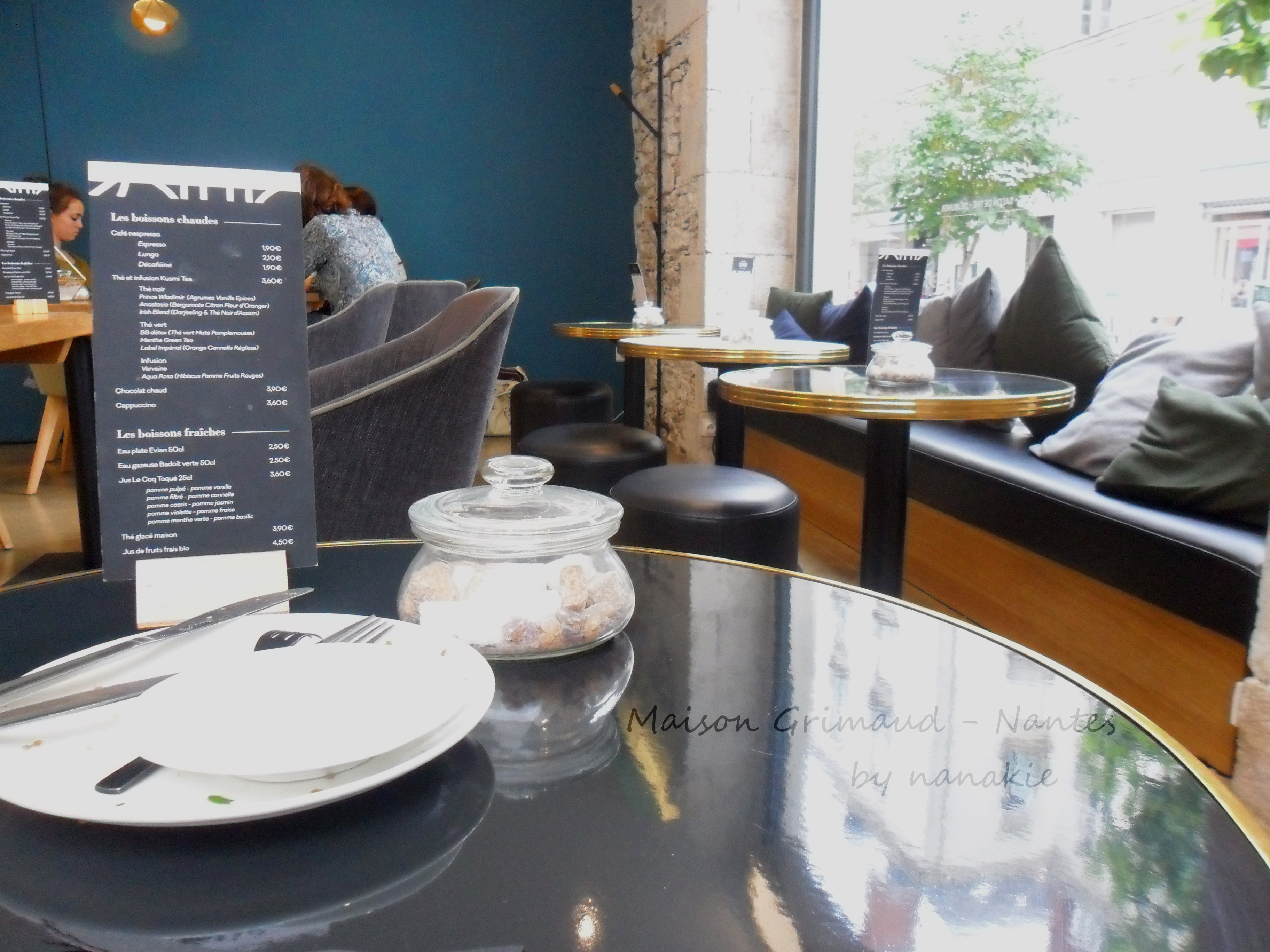 maison grimaud location maison with maison grimaud cool. Black Bedroom Furniture Sets. Home Design Ideas